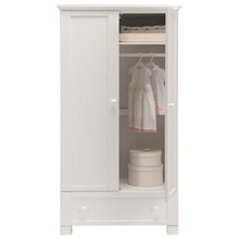 Montreal-Wardrobe-In-White.jpg