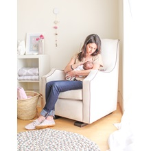 Mother-And-Baby-Nursing-Chair-By-Olli-Ella.jpg