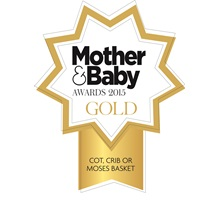 Mother-Baby-Gold-Awards.jpg