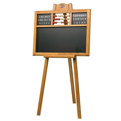 MOULIN ROTY CHILDRENS BLACKBOARD