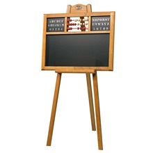 Moulin-Roty-Blackboard.jpg