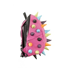Multi-Coloured-Spiked-Bags.jpg