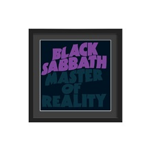 Music-Lovers-Art-And-Prints-Sabbath.jpg