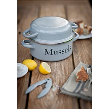 Mussel-Pot-Flint-Lifestyle.jpg