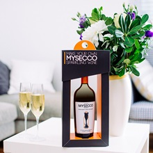 Mysecco-Victors-Drinks-Wine-Making-Kit.jpg