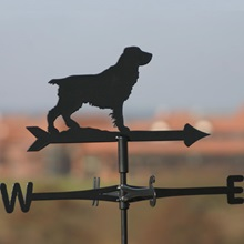 NEW-Field-Spaniel-Cottage-Weathervane.jpg
