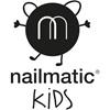Nailmatic Kids Logo