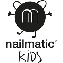 Nailmatic-Kids-Logo.jpg