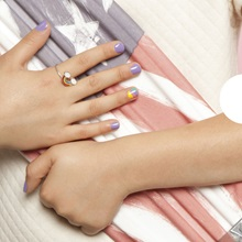 Nailmatic-Nail-Varnish-for-Kids-in-Purple.jpg