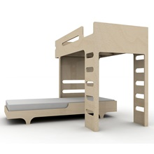Natural-Bunk-Bed-by-Rafa-Kids.jpg