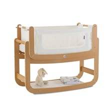 Natural-Newborn-Snuzpod-Nursery-Furniture.jpg