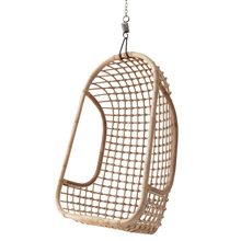 Natural-Rattan-Egg-Chair.jpg