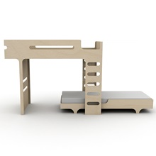 Natural-Wood-Kids-Bunk-Bed.jpg