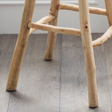 Natural-Wooden-Breakfast-Bar-Stool.jpg