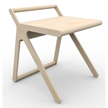 Natural-Wooden-Unique-Kids-Desk.jpg