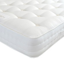 Naturals-Pocket-2000-Mattress.jpg