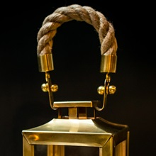Nautical-Rope-Lantern-Handle.jpg