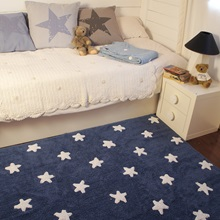 Navy-Star-Rug-Lifestyle.jpg