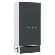 Nest-Vox-2-Door-Wardrobe.jpg
