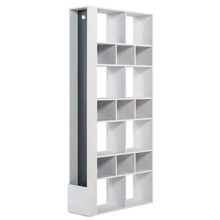 Nest-Vox-Bookcase.jpg