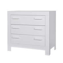 New-Life-White-Chest-of-Drawers.jpg
