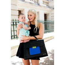 New-Mothers-Changing-Bag.jpg