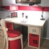 Mathy By Bols Kids Desk New Worker Style