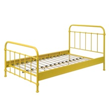 New-York-Stylish-Bed-Frame-in-Yellow.jpg