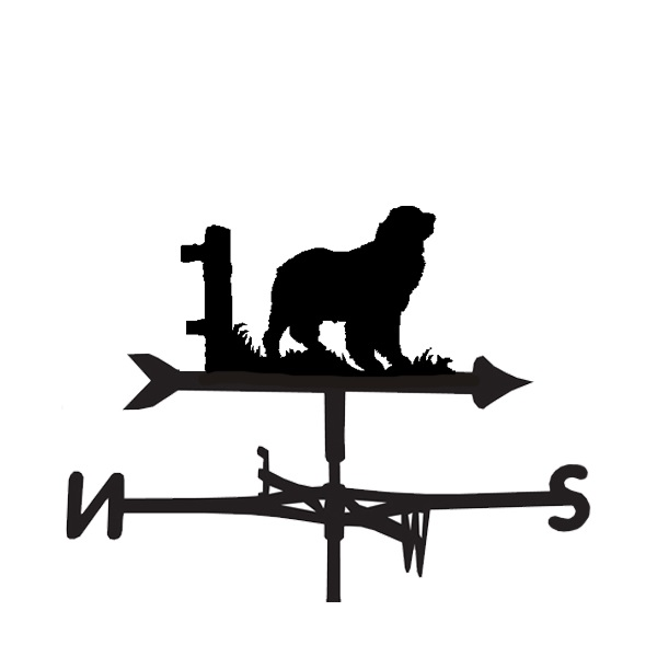 Newfoundland-Dog-Weathervane.jpg