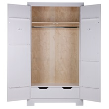 Nikki-White-Large-Wardrobe.jpg