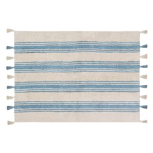 Nile-Blue-Stripes-Seaside-Style-Rug.jpg