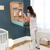 French Childrens Nursery Furniture