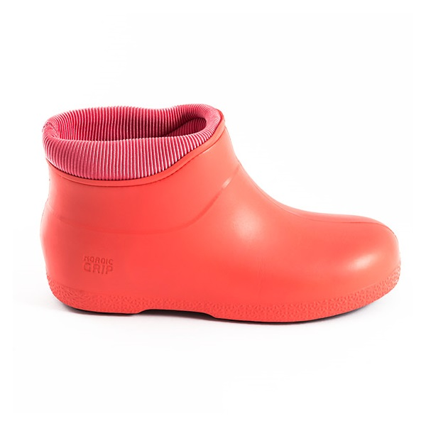 Nordic-Grip-Wellies-Berry-Wets.jpg