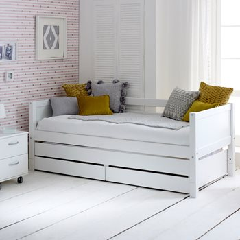 Childrens Day Beds For Boys S Cuckooland