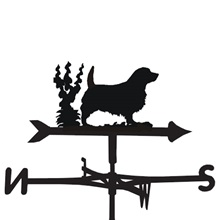 Norfolk-Dog-Weathervane.jpg