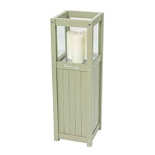 Norfolk-Leisure-Verdi-Candle-Lantern-in-Green.jpg