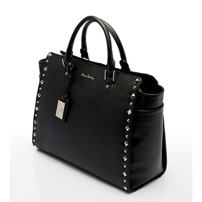 designer baby bag a2lg  Nova Harley Nevada Changing Bag In Black Baby Bags Cuckoo