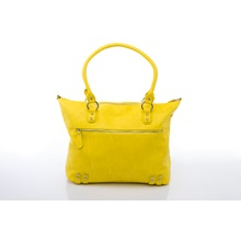 Nova-Harley-Luxury-Yellow-Baby-Changing-Bags-Handbags.jpg