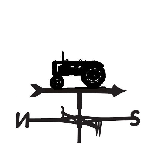 Nuffield-Tractor-Weathervane.jpg