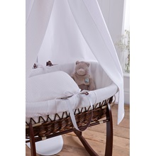 Nursery-And-Baby-Moses-Basket-Drape-And-Stand-Set.jpg