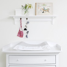 Nursery-Baby-Change-Unit-Table-Dresser-White-Oliver-Furniture-Top.jpg