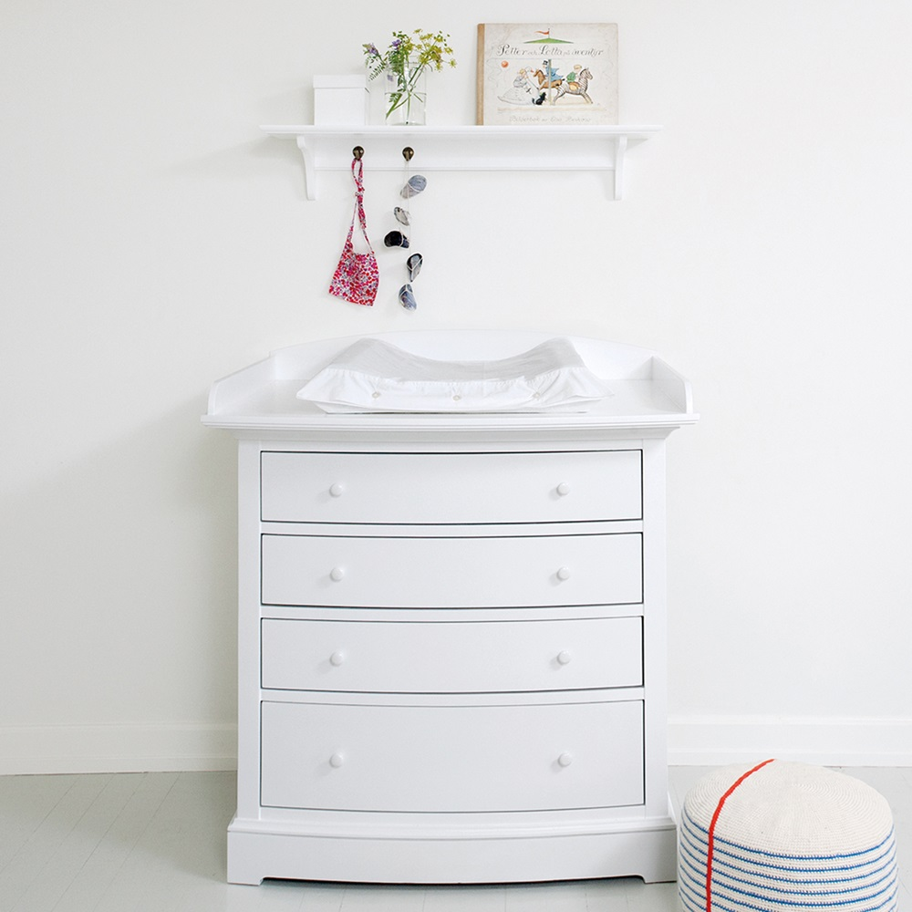 drawers white inspiration the with s best baby pad your guide changing table dresser mom furniture moms excellent home