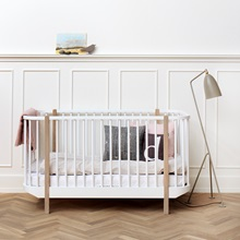 Nursery-Furniture-In-Oak.jpg