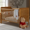 Disney Furniture and Nursery Sets