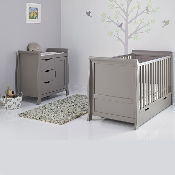 Nursery-Room-Set-in-Taupe-Grey.jpg