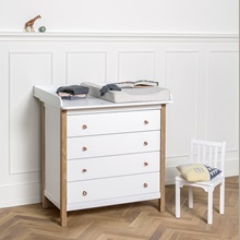 Nursery-White-Furniture-Oliver.jpg