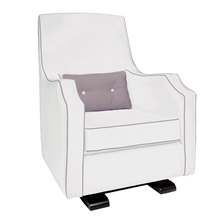 Nursing-Chair-In-Snow-And-Musk-Colour-For-Baby.jpg