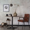 60s Style Furniture