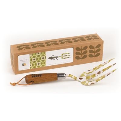 ORLA KIELY Gardening Fork