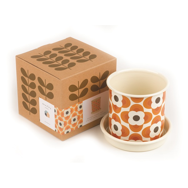 ORLA-KIELY-Plant-Pot-in-Orange-Small_1.jpg